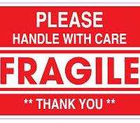 fragile_image